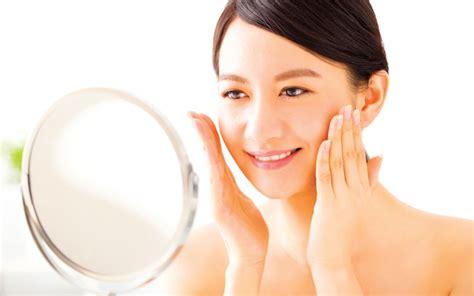 Masker Wajah Untuk Kulit Kering kulit wajah anda kering pastikan masker wajahnya mengandung ini