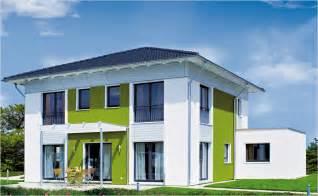 moderne fassadenfarbe hornbach moderne kontraste f 252 r ihre fassade