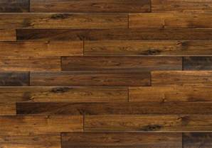 Brown Floor L Lauzon Designer Collection Homestead Series Black Walnut