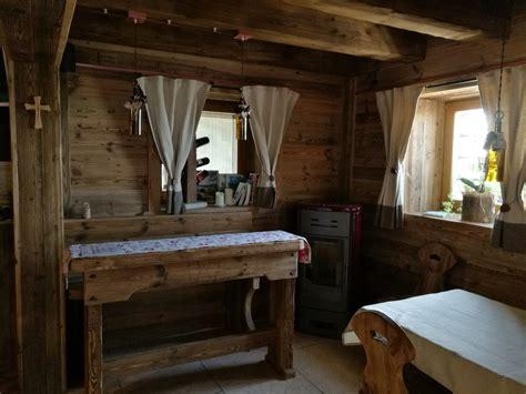 arredamento legno arredi in legno vecchio di recupero segala arredamenti
