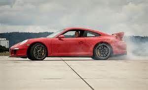 2014 Porsche Gt3 2014 Porsche 911 Gt3 Photo