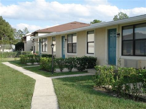 section 8 housing in orlando florida orlando florida housing section 8