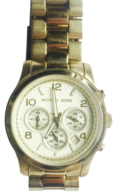 buy michael kors outlet watches gt off70 discounted