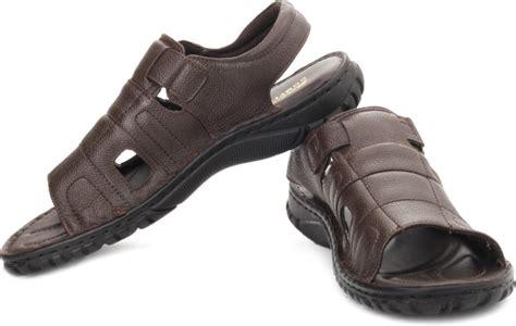 Bata Sandal leather sandals bata walking sandals