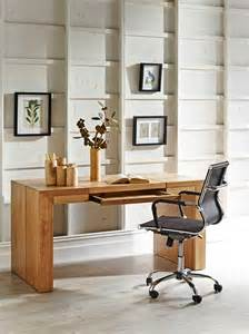 Office Desk Chairs Design Ideas Home Office Design Ideas White Desks And Furniture Small For Corner Desk 119 Hzmeshow