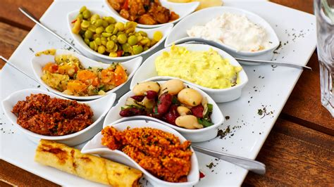 grecia gastronomia comida t 237 pica de grecia el gyros