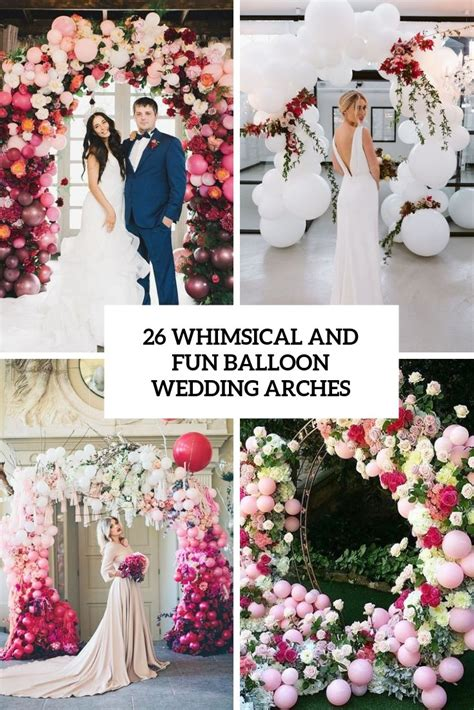 wedding decor inspirations  january