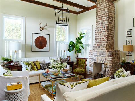 southern living decor catalog home design and decor decorating tips from mama that deserve a comeback