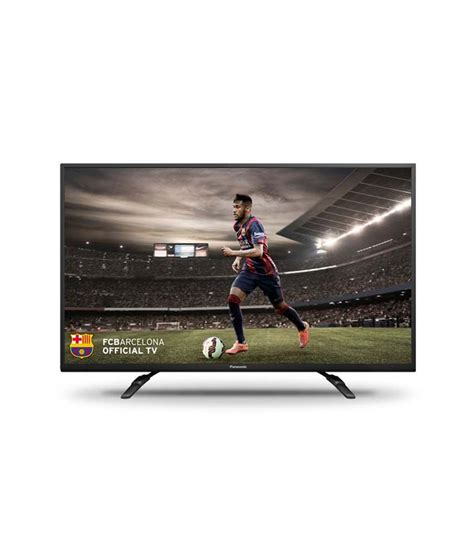 Led Panasonic C410 panasonic 42c410d 106 68 cm 42 hd led television available at snapdeal for rs 44710