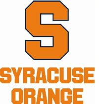Syracuse Mba 3 2 by Syracuse New York Project