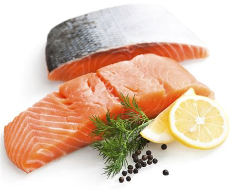salmon food omega 3 fatty acids what is omega 3 happy style