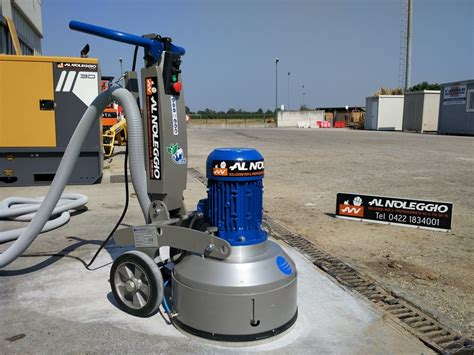levigatrice per pavimenti levigatrice per pavimenti a noleggio treviso per