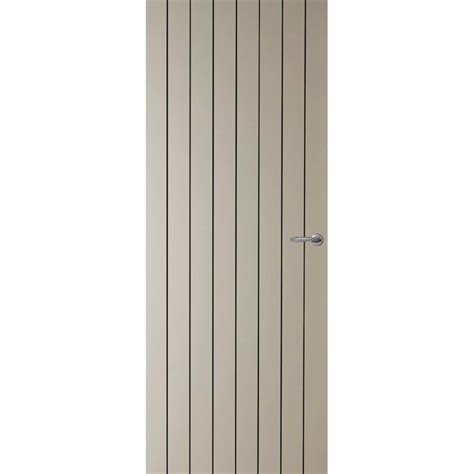Hume Doors Accent 2200x910x35mm Interior Door Bunnings Hume Interior Doors
