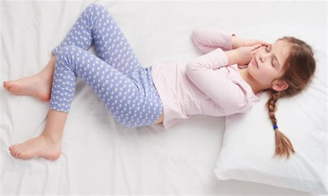 adults who wear diapers to bed people who can get affected with bed wetting homeopathy
