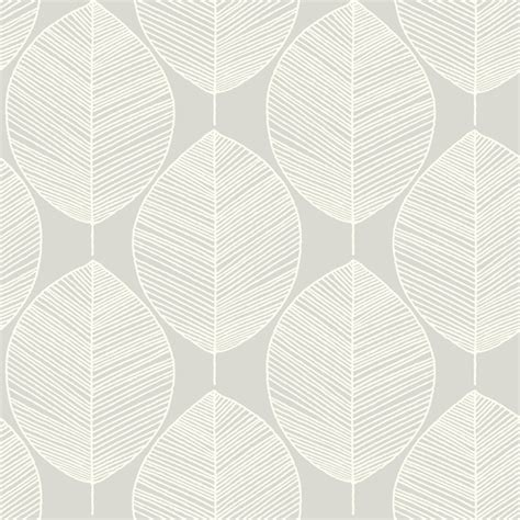 leaf pattern motif arthouse retro leaf pattern leaves motif designer