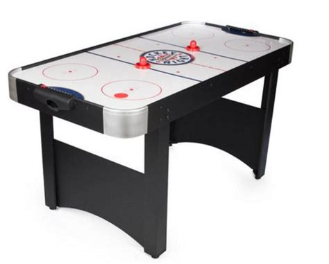 table air hockey toys r us top 15 hockey gifts for 2015 thehockeyfanatic