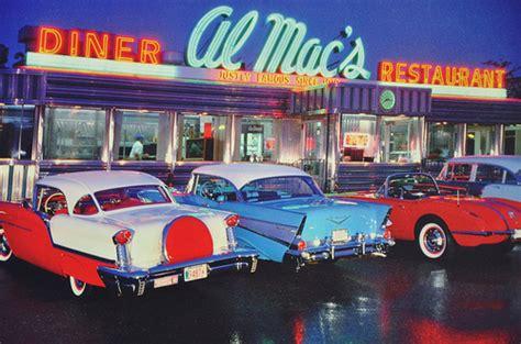 1950s blue and paint on pinterest 1950s antique car antiques center
