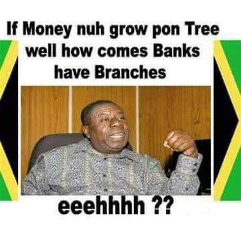 Jamaican Meme - best 25 jamaican people ideas on pinterest