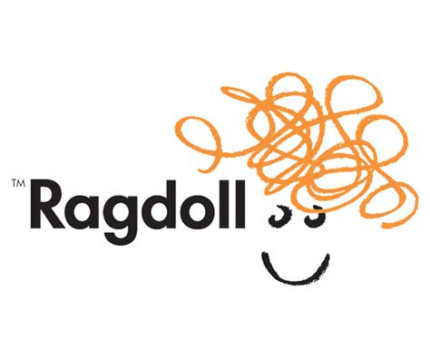 a ragdoll production ragdoll productions ltd mtechnical