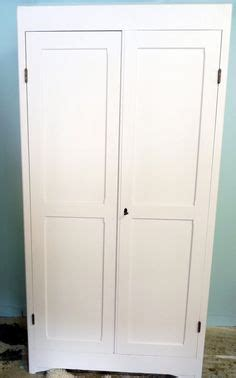Une Armoire by 1000 Ideas About Armoire Fille On Small