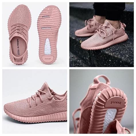 fashion shoes adidas on yeezy boost adidas shoes and yeezy