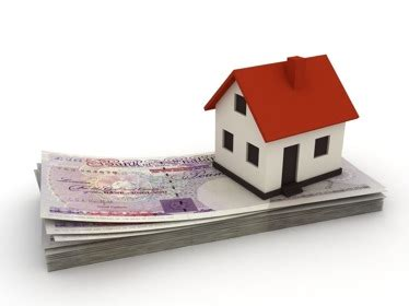 house loans uk universal credit causes huge increase in arrears lettingref