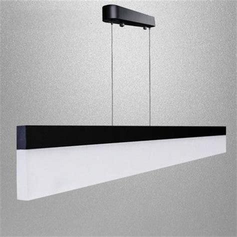 cheap led lighting strips popular lighting strips fixtures buy cheap lighting strips