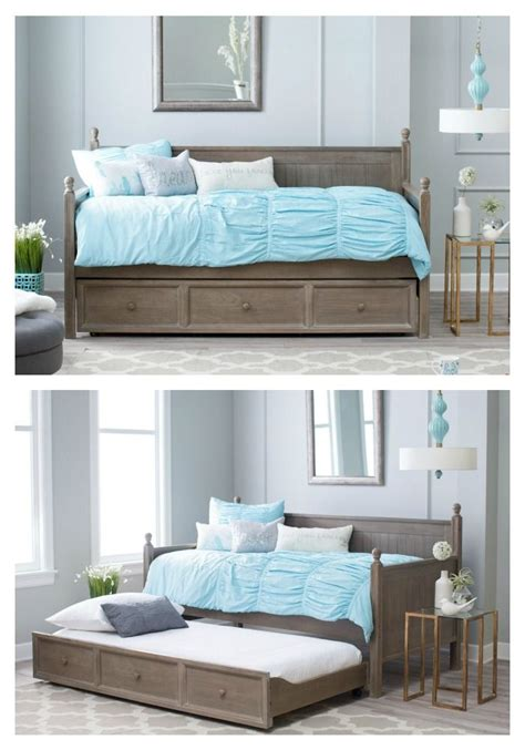 compact furniture for small bedrooms compact furniture small spaces small spaces bedroom
