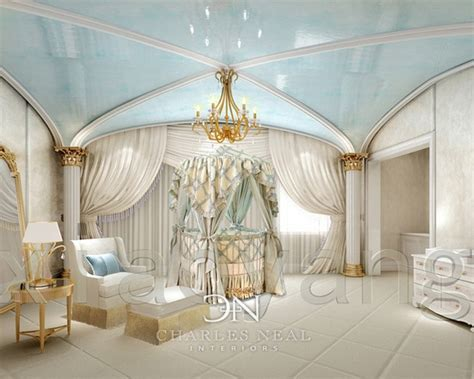 fairy bedroom decor fairy nursery design ideas wow baby bliss pinterest