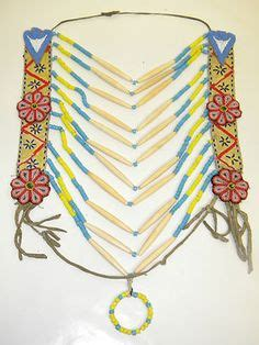 Bor Dada Breast Drill American Tool artifacts on american indians american artifacts and tools