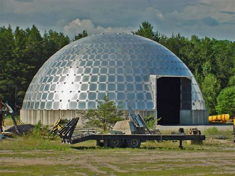 geodesic dome homes geodesic domes tanks for humans