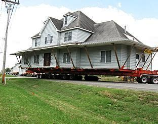 kennedy house movers best 25 house movers ideas on pinterest apartment movers moving checklist