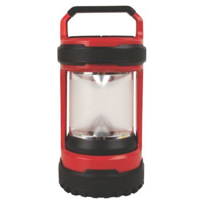 coleman cing light battery led battery operated rechargeable lanterns coleman