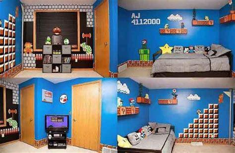jogos de decorar casas star sue 35 ideias geek para decorar a casa