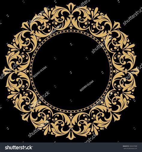 decorative line html decorative line art frames for design template elegant