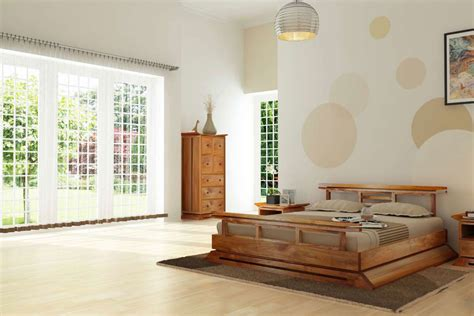 exclusive decor modern japanese bedroom decosee