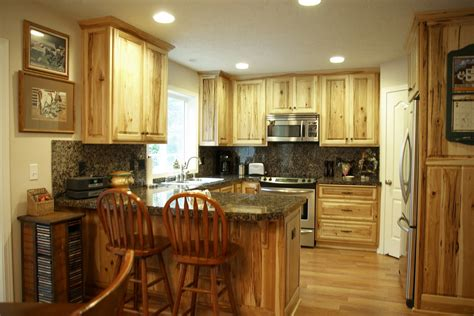 used kitchen cabinets vancouver vancouver kitchen cabinets italian traditional kitchen