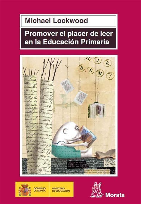 libro ritmo y lectura 1 1000 images about libros sobre la lectura y los libros llibres sobre la lectura i els llibres