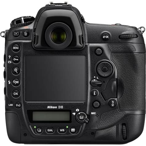 nikon 4k new nikon 4k dslr cameras introduced nikon d500 d5