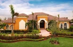 Venta de casas en m 233 xico click for details casas para la venta en