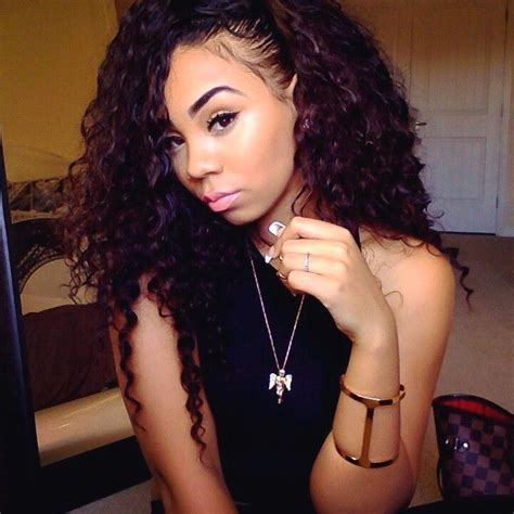 current hair discoveries 142 best aaleeyah petty images on pinterest clothing