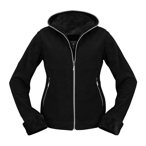 Hoodie Magic 1 hoodie magic xs scottevest touch of modern
