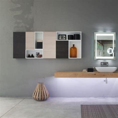 arredo bagno savona arredo bagno compab centro dell arredamento di savona