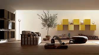 Zen Room Decor Contemporary Furniture Contemporary Furniture Design 01