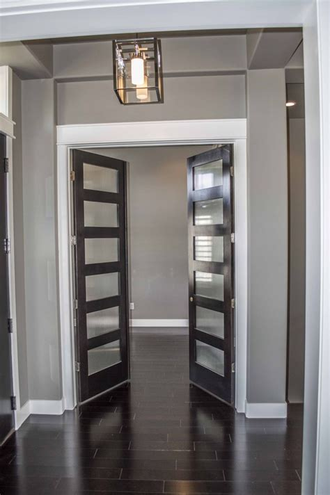 Exterior Office Doors 21 Best Images About Office Entry On Hallway Glasses And Offices