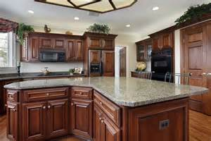design kitchen islands 32 luxury kitchen island ideas designs plans