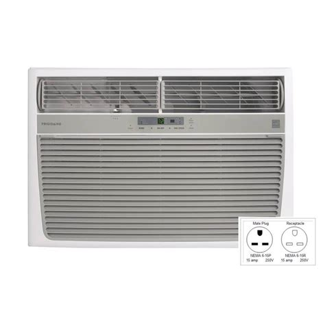 lowes room air conditioner portable air conditioning units portable air conditioning units at lowe s