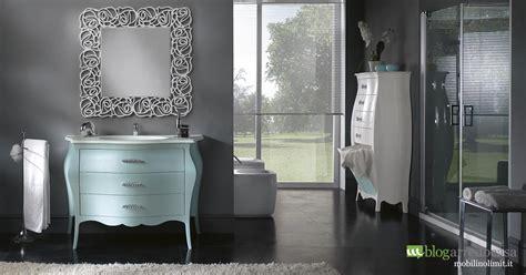 arredo bagno mobili sospesi arredo bagno mobili da pavimento o sospesi m