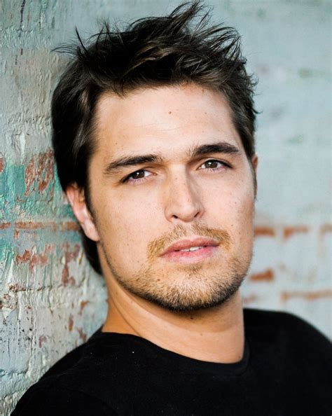 with diogo morgado diogo morgado abc wiki fandom powered by wikia