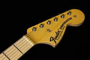 fender black acoustic electric guitar fender wiring diagram free